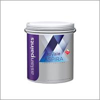 Asian Paints- Royale Aspira White 20 Ltr