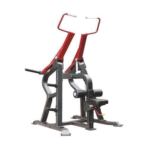 Shoulder Press Gym Strength Machine