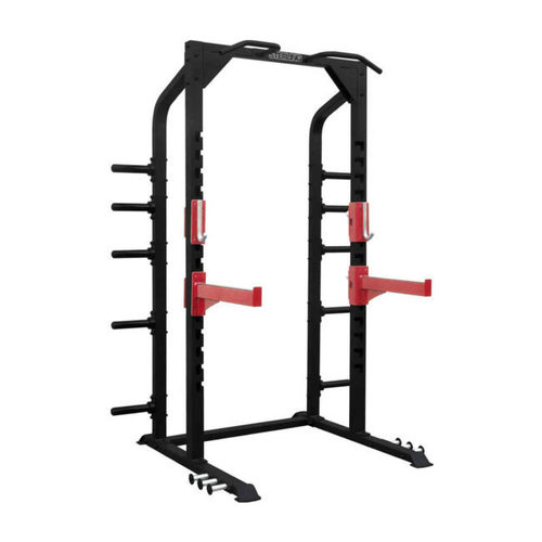 Commercial Equipments Half Rack Strength Machine(Sterling Series)