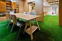 Indoor Artificial Grass