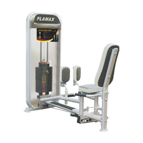 Hip Abductor / Adductor Plamax Series