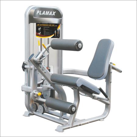 Leg Extension / Leg Curl Plamax Series