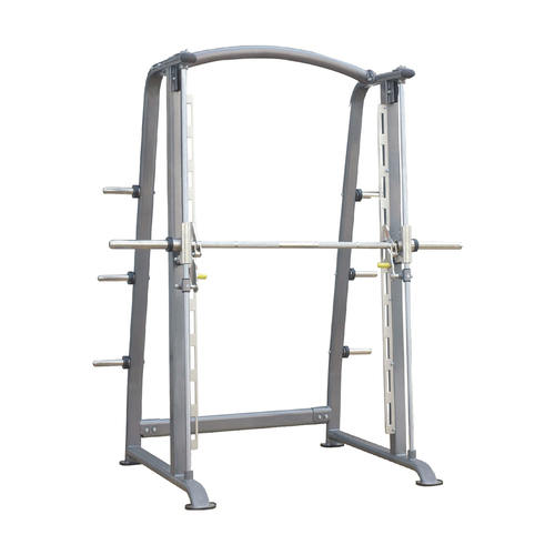 IT Series Counter Balanced Smith Machine