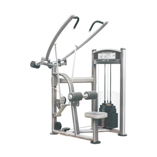 IT Series Lat Pull Down Strength Machine