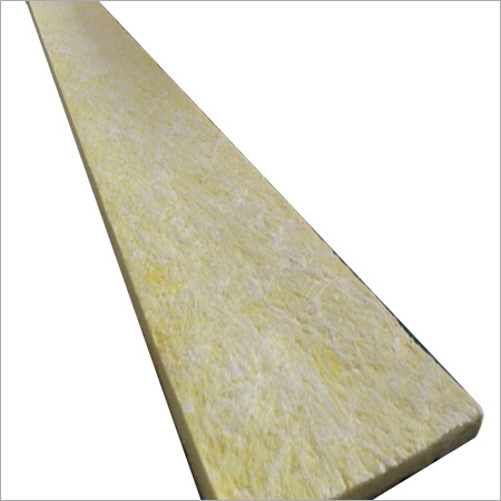 Glass Wool Insulation Blanket for Building