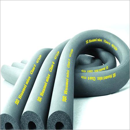 Air Conditioner Rubber Foam