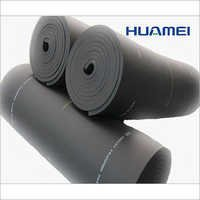 Rubber Foam Insulation Sheet