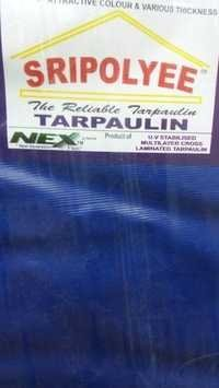 Sripolyee Tarpaulin
