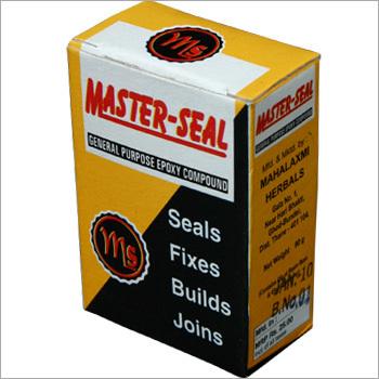 Master Tite Black - Master Tite Black Manufacturer, Supplier