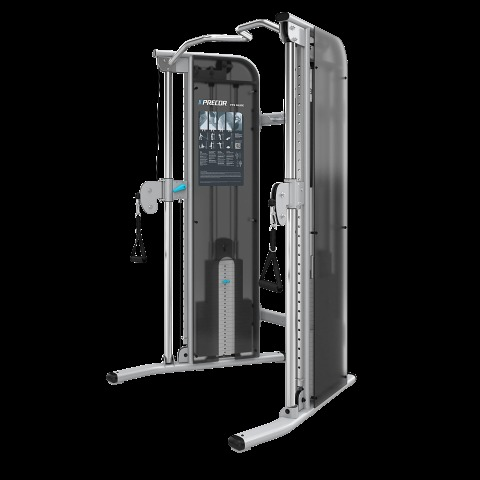 Precor Functional Training System(Icarian Strength