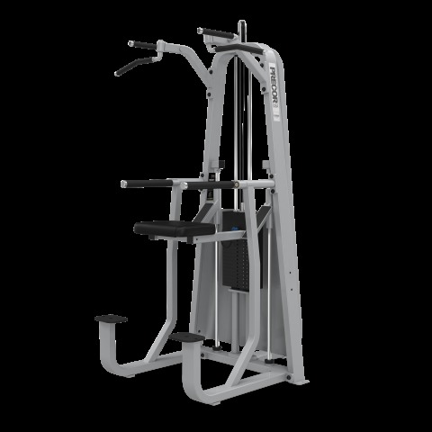 Commercial Gym Strength Machines