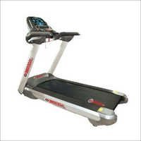Universal Fitness Gym Treadmill