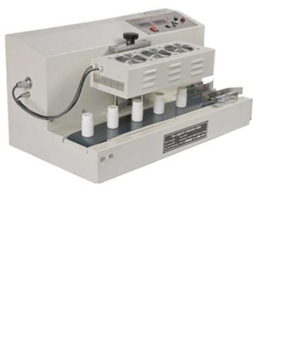 Electro Magnatic induction capper