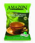 Flavoured Tea Premix