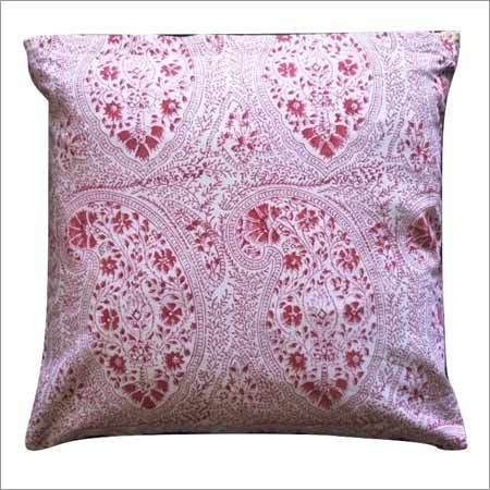 Chair Cushion Cover