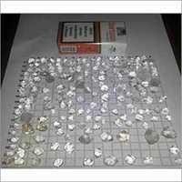 Uncut Rough Diamonds