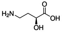 Amikacin impurity I