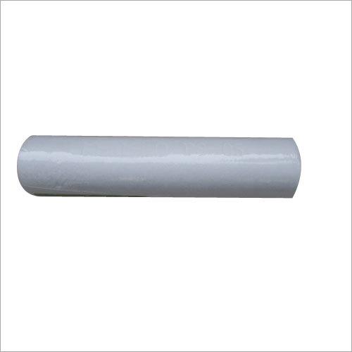 Reverse Osmosis Flow Restrictor