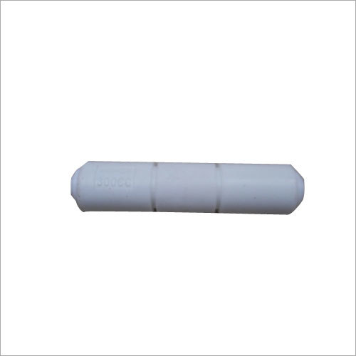 RO Water Purifier Spare