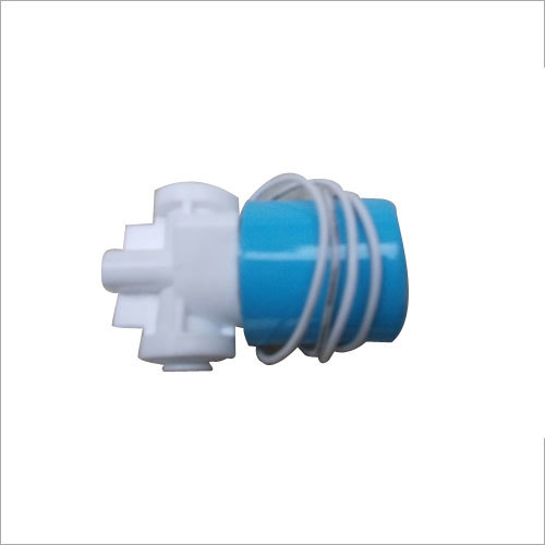 Water Filter Spare