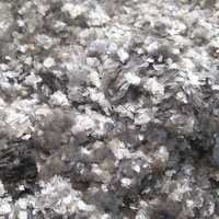 Natural Mica Flakes