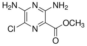 Amiloride impurity A