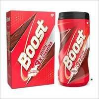 Boost Health Drinks