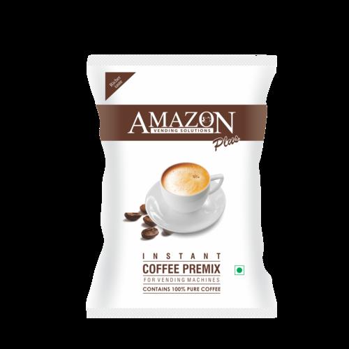 Amazon Instant Coffee Premix