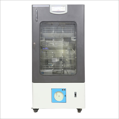 Blood Bank Refrigerator(2°C to 4°C )