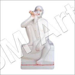 Traditional Marble Statues