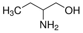 Aminobutanol