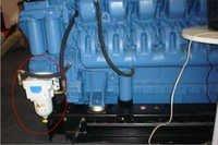 Fuel Priming Pump