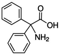 alpha-[(Aminocarbonyl)amino]-alpha-phenylbenzeneacetic acid(Phenytoin Related Compound B - USP)