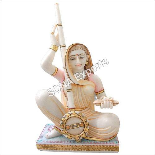 Marble Meera Statues