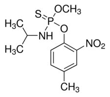 Amiprofos methyl
