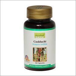 Guduchi Immune Booster