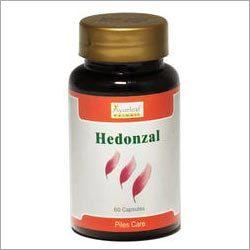 Hedonzal