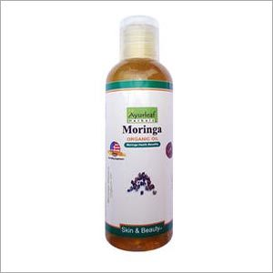 Moringa Massage Oil