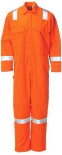 Boiler Suit Nomex