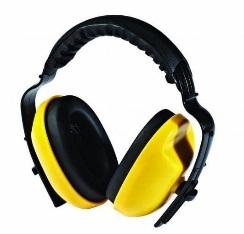 Ear Muff Venus V530
