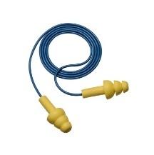 Reusable Ear Plug Make : 3M Make