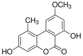 Alternariol-9-methyl ether
