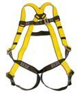 Orion Full Body Harness