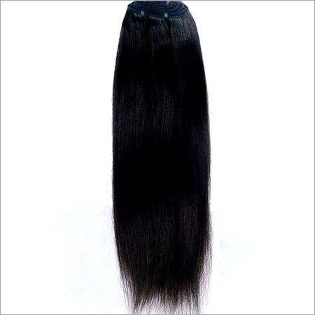 Multi Donor Straight Hair
