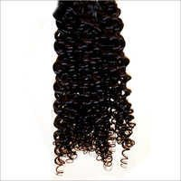 Indian Remy Deep Curly Hair