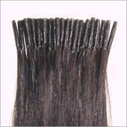 I Tip Hair Extension
