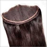Hair Lace Frontal