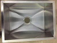 SS 304 kitchen sinks