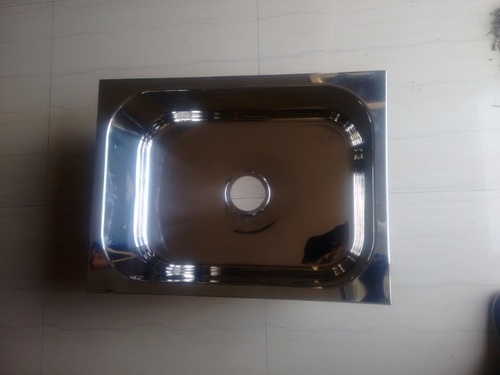 304 steel kitchen sinks