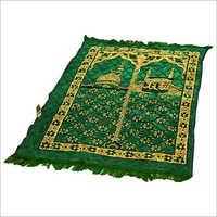 Masjid Janamaz Carpet